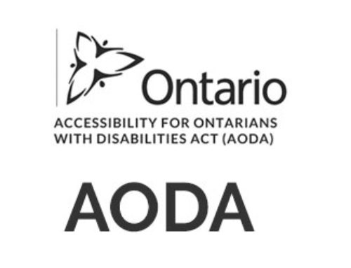 5 Things You Can Do To Keep Your Website AODA Compliant