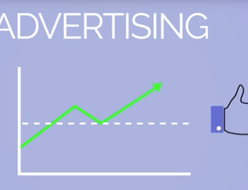 How To Measure the Success of Your Online Advertising (ROI Explained)