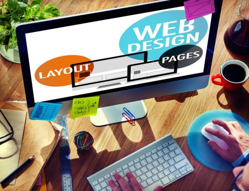 What to look for in a DIY website: 3 factors to consider for success
