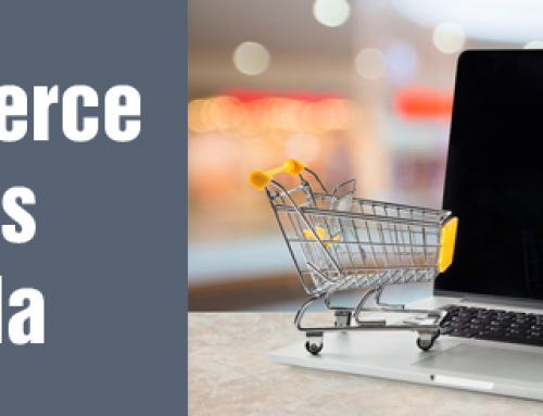 What taxes should you be collecting through your eCommerce Website in Canada?