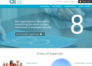 The Corporate Solutions Team Inc