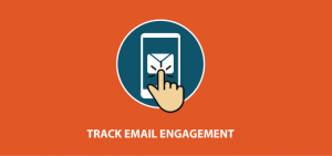 tracking email